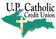 U.P. Catholic Credit Union